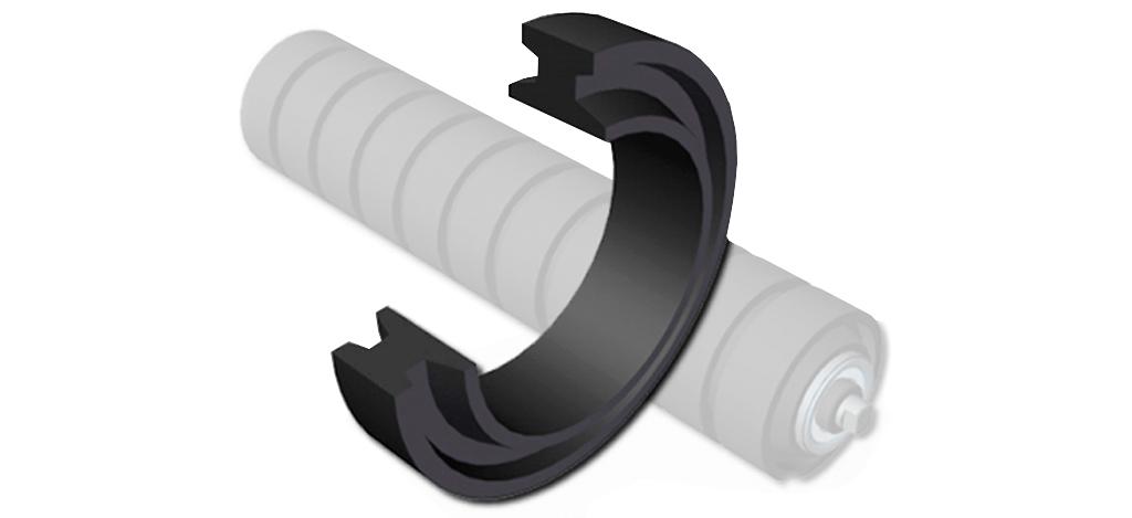 componentes-seccion