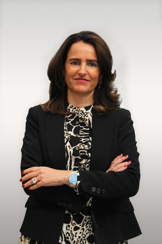 Silvia Hurtado
