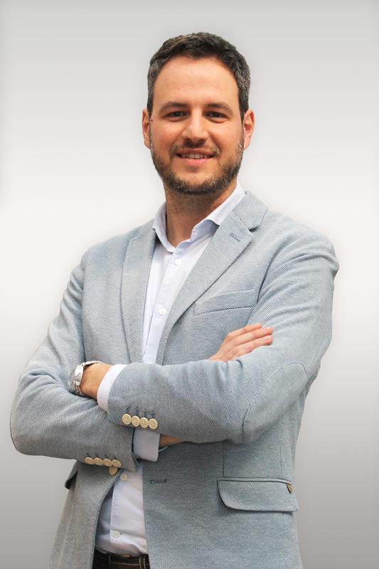 M.Angel Cuenca