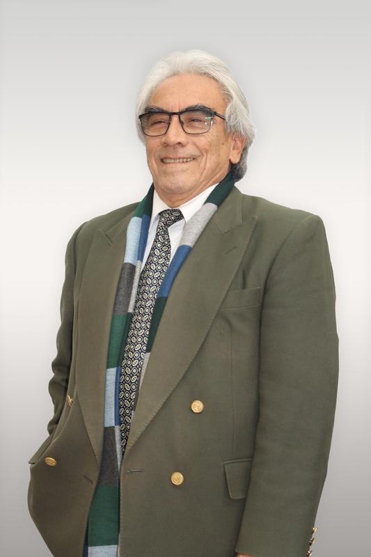 Edison Reyes