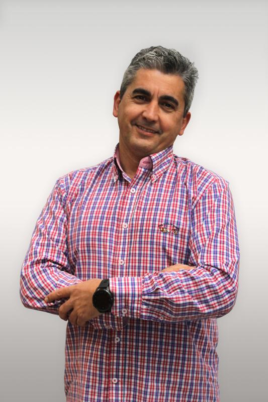 Francisco Tarifa